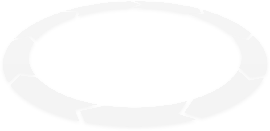 features/arrow-circle.png