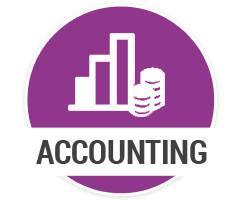 features/xl/xl-accounting.png