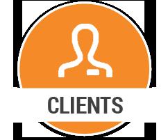 features/xl/xl-clients.png
