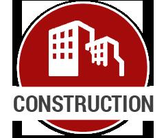 features/xl/xl-construction.png