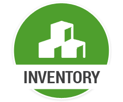 features/xl/xl-inventory.png