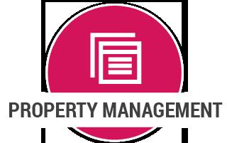features/xl/xl-property-management.png