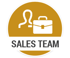 features/xl/xl-sales-team.png