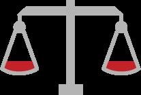 whyCS/core-values/transparent-rates.png
